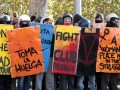 Протест вхолостую: Руководители стран Европы не намерены отказываться от жесткой экономии