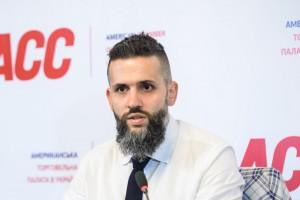 Нефедов рассказал детали о Новой таможенной службе