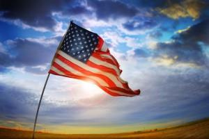 США приветствуют назначение Смолия на пост председателя НБУ