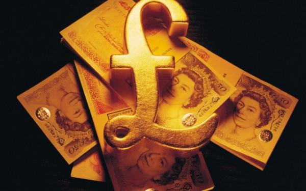 Очень срочно нужны деньги в долг под расписку