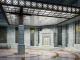 В Киеве выставили на продажу квартиру стоимостью в 7 млн долларов