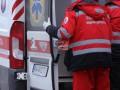 В Киеве работнику на производстве оторвало ноги – СМИ