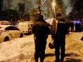 В Лукьяновском СИЗО арестованные напали на охрану, а боец Торнадо отрезал себе ухо