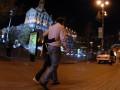 Киевсовет рассмотрит вопрос о переименовании улиц, названных в честь руководителей Январского восстания