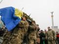 С начала года в АТО погибли 98 украинских военных - Минобороны