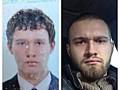 Украинцы массово выкладывают сканы паспортов в соцсети (ФОТО)