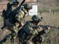 В России стартовали стратегические военные учения Кавказ-2020