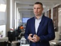 Киев могут закрыть на въезд и выезд, - Кличко
