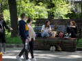 В Украине ужесточают контроль за карантином