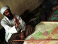 Америка раскрыла подробности похорон Усамы бин Ладена