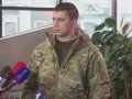 Прокуратура Петербурга требует отправить  бывшего