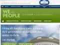 Петицию о присоединении Аляски к России сняли с сайта Белого дома
