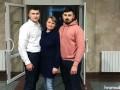 Жительница Горловки рассказала о пытках и насилии в плену сепаратистов