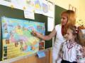 Забастовка к Дню учителя: Чем недовольны педагоги