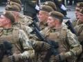 В Украине хотят создать Министерство по делам ветеранов