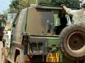 В Сирии задержали 70 французских военных - СМИ