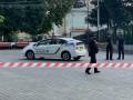Зеленский о захвате заложников в Луцке: Держу ситуацию под личным контролем