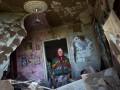Украина не использует кассетные бомбы на Донбассе – ОБСЕ