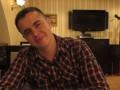 """Покушение в Николаеве: Председателю """"Свободы"""" прострелили голову"""