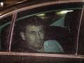 Акилов признался в совершении теракта в Стокгольме