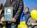 Итоги 9 марта: День рождения Шевченко и интервью Порошенко