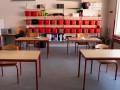 Дания первой в Европе открыла школы и детсады во время карантина