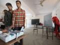 В Индии начались крупнейшие в мире выборы