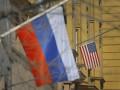 США не отказались от идеи новых мер против России