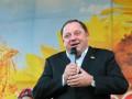 Экс-ректор Мельник освобожден из-под домашнего ареста
