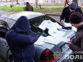 В Николаеве таксисты сбились в банду и похищали людей