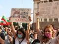 Болгарский премьер попросил уволиться трех министров