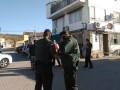 В Испании в баре произошла стрельба, есть жертвы