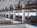 Критические разрушения: из-за боевых действий приостановлена работа Южнодонбасского водопровода