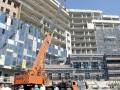 СБУ начала расследовать строительство Охматдета