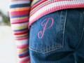 В Индии студенткам колледжа запретили носить джинсы
