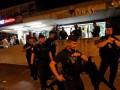 В Марселе на улице расстреляли двух мужчин