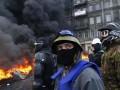 Более 200 подозреваемым в массовых беспорядках смягчили меру пресечения