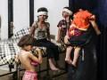 Чуркин про убийство 22 детей в Сирии: Надеюсь, что это не мы