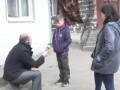 """""""Учителя ничего не учит, а только кофе пьют"""": скандал в школе Тернопольской области"""