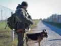 В аэропорту Днепра проходят антитеррористические учения