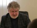 Коломойский об Абромавичусе: Мне плевать, откуда привезли эту обезьяну