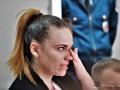Пожар в лагере Виктория: воспитательница получила условный срок