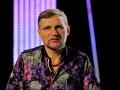 Россию возмутило предложение Скрипки создать гетто для тех, кто не может выучить украинский