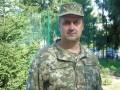 В Сумах похитили полковника ВСУ - СМИ