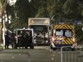 Грузовик, который использовали во время теракта в Ницце, был взят напрокат - СМИ