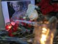 Среди жертв крушения Ту-154 опознали Доктора Лизу