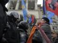 Русская служба Радио Свобода. Оранжевая революция: семь лет спустя