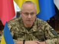 Хомчак рассказал о реформе ВСУ