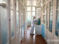 В Черновцах заподозрили новый случай коронавируса: детали