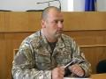 Следком РФ сфабриковал дело против Героя Украины